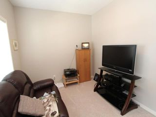 Photo 8: 75 REUNION Grove NW in : Airdrie Residential Detached Single Family for sale : MLS®# C3616267
