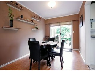 Photo 5: 2179 BROADWAY Street in Abbotsford: Abbotsford West House for sale : MLS®# F1412741