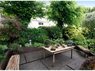Photo 17: 2179 BROADWAY Street in Abbotsford: Abbotsford West House for sale : MLS®# F1412741