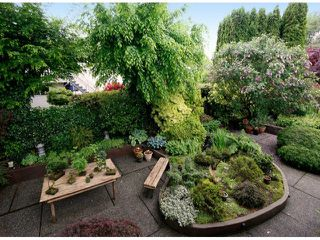 Photo 15: 2179 BROADWAY Street in Abbotsford: Abbotsford West House for sale : MLS®# F1412741