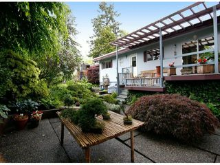 Photo 16: 2179 BROADWAY Street in Abbotsford: Abbotsford West House for sale : MLS®# F1412741