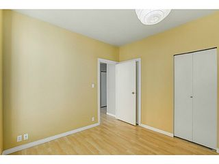 """Photo 14: 1411 989 NELSON Street in Vancouver: Downtown VW Condo for sale in """"Electra"""" (Vancouver West)  : MLS®# V1088736"""