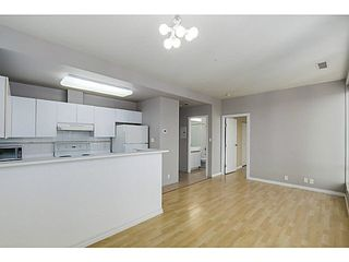 "Photo 6: 1411 989 NELSON Street in Vancouver: Downtown VW Condo for sale in ""Electra"" (Vancouver West)  : MLS®# V1088736"