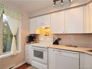 Photo 9: 203 3700 Carey Road in VICTORIA: SW Gateway Condo Apartment for sale (Saanich West)  : MLS®# 344116