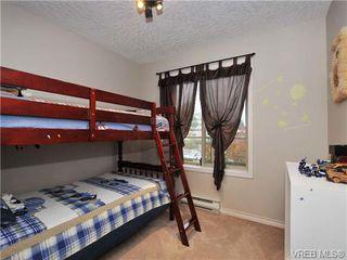 Photo 16: 203 3700 Carey Rd in VICTORIA: SW Gateway Condo for sale (Saanich West)  : MLS®# 686277