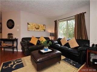 Photo 5: 203 3700 Carey Road in VICTORIA: SW Gateway Condo Apartment for sale (Saanich West)  : MLS®# 344116
