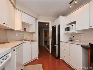 Photo 10: 203 3700 Carey Road in VICTORIA: SW Gateway Condo Apartment for sale (Saanich West)  : MLS®# 344116
