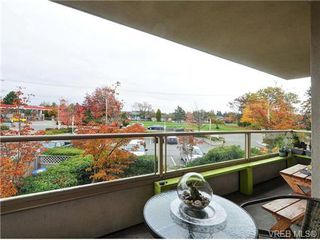 Photo 20: 203 3700 Carey Road in VICTORIA: SW Gateway Condo Apartment for sale (Saanich West)  : MLS®# 344116