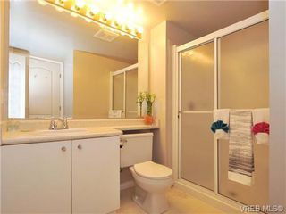 Photo 18: 203 3700 Carey Road in VICTORIA: SW Gateway Condo Apartment for sale (Saanich West)  : MLS®# 344116