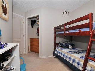 Photo 17: 203 3700 Carey Road in VICTORIA: SW Gateway Condo Apartment for sale (Saanich West)  : MLS®# 344116