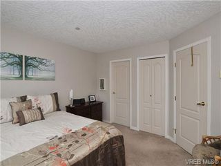 Photo 14: 203 3700 Carey Road in VICTORIA: SW Gateway Condo Apartment for sale (Saanich West)  : MLS®# 344116
