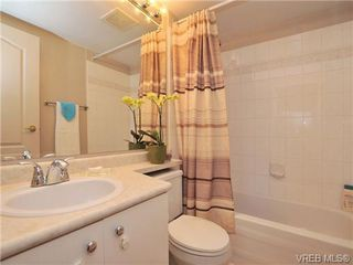 Photo 15: 203 3700 Carey Road in VICTORIA: SW Gateway Condo Apartment for sale (Saanich West)  : MLS®# 344116