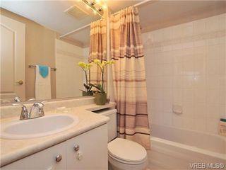 Photo 15: 203 3700 Carey Rd in VICTORIA: SW Gateway Condo for sale (Saanich West)  : MLS®# 686277