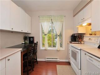 Photo 8: 203 3700 Carey Road in VICTORIA: SW Gateway Condo Apartment for sale (Saanich West)  : MLS®# 344116