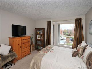 Photo 13: 203 3700 Carey Road in VICTORIA: SW Gateway Condo Apartment for sale (Saanich West)  : MLS®# 344116