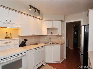 Photo 11: 203 3700 Carey Rd in VICTORIA: SW Gateway Condo for sale (Saanich West)  : MLS®# 686277