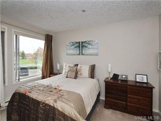Photo 12: 203 3700 Carey Road in VICTORIA: SW Gateway Condo Apartment for sale (Saanich West)  : MLS®# 344116