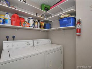 Photo 19: 203 3700 Carey Road in VICTORIA: SW Gateway Condo Apartment for sale (Saanich West)  : MLS®# 344116
