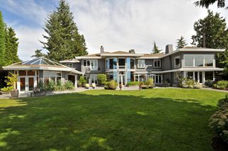 Photo 158: 2189 123RD Street in Surrey: Crescent Bch Ocean Pk. House for sale (South Surrey White Rock)  : MLS®# F1429622