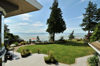 Photo 104: 2189 123RD Street in Surrey: Crescent Bch Ocean Pk. House for sale (South Surrey White Rock)  : MLS®# F1429622