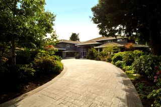 Photo 147: 2189 123RD Street in Surrey: Crescent Bch Ocean Pk. House for sale (South Surrey White Rock)  : MLS®# F1429622