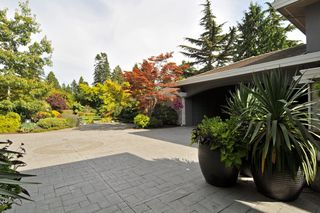 Photo 154: 2189 123RD Street in Surrey: Crescent Bch Ocean Pk. House for sale (South Surrey White Rock)  : MLS®# F1429622