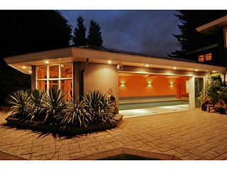 Photo 20: 2189 123RD Street in Surrey: Crescent Bch Ocean Pk. House for sale (South Surrey White Rock)  : MLS®# F1429622