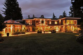 Photo 32: 2189 123RD Street in Surrey: Crescent Bch Ocean Pk. House for sale (South Surrey White Rock)  : MLS®# F1429622