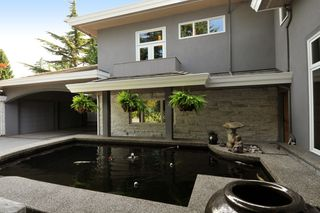 Photo 168: 2189 123RD Street in Surrey: Crescent Bch Ocean Pk. House for sale (South Surrey White Rock)  : MLS®# F1429622