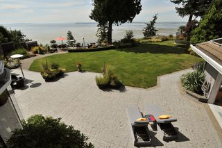 Photo 73: 2189 123RD Street in Surrey: Crescent Bch Ocean Pk. House for sale (South Surrey White Rock)  : MLS®# F1429622