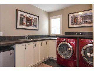 Photo 18: 20 MAHOGANY Heath SE in Calgary: Mahogany House for sale : MLS®# C3652246