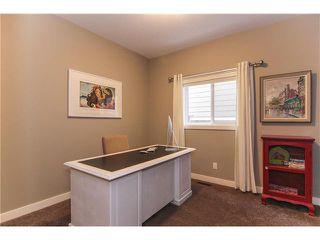 Photo 3: 20 MAHOGANY Heath SE in Calgary: Mahogany House for sale : MLS®# C3652246