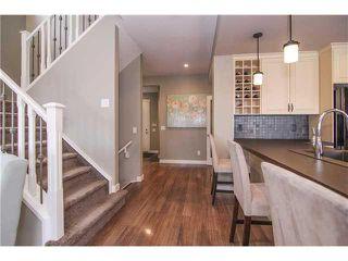 Photo 4: 20 MAHOGANY Heath SE in Calgary: Mahogany House for sale : MLS®# C3652246