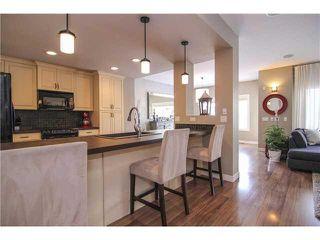 Photo 5: 20 MAHOGANY Heath SE in Calgary: Mahogany House for sale : MLS®# C3652246