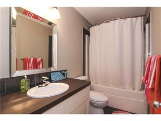 Photo 17: 20 MAHOGANY Heath SE in Calgary: Mahogany House for sale : MLS®# C3652246