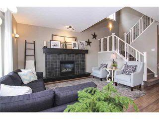 Photo 10: 20 MAHOGANY Heath SE in Calgary: Mahogany House for sale : MLS®# C3652246