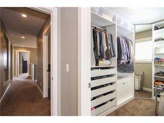 Photo 14: 20 MAHOGANY Heath SE in Calgary: Mahogany House for sale : MLS®# C3652246