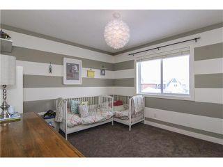 Photo 16: 20 MAHOGANY Heath SE in Calgary: Mahogany House for sale : MLS®# C3652246