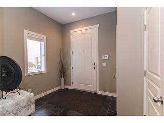 Photo 2: 20 MAHOGANY Heath SE in Calgary: Mahogany House for sale : MLS®# C3652246