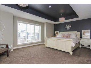 Photo 12: 20 MAHOGANY Heath SE in Calgary: Mahogany House for sale : MLS®# C3652246