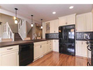 Photo 6: 20 MAHOGANY Heath SE in Calgary: Mahogany House for sale : MLS®# C3652246