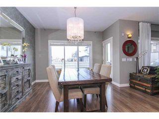 Photo 8: 20 MAHOGANY Heath SE in Calgary: Mahogany House for sale : MLS®# C3652246