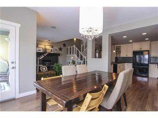 Photo 7: 20 MAHOGANY Heath SE in Calgary: Mahogany House for sale : MLS®# C3652246