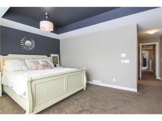 Photo 13: 20 MAHOGANY Heath SE in Calgary: Mahogany House for sale : MLS®# C3652246