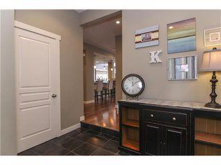 Photo 19: 20 MAHOGANY Heath SE in Calgary: Mahogany House for sale : MLS®# C3652246