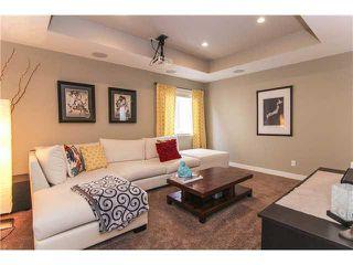 Photo 11: 20 MAHOGANY Heath SE in Calgary: Mahogany House for sale : MLS®# C3652246