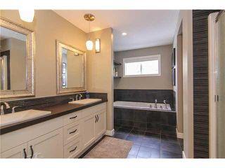 Photo 15: 20 MAHOGANY Heath SE in Calgary: Mahogany House for sale : MLS®# C3652246