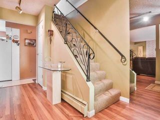 Photo 2: 10940 CONSTABLE Gate in Richmond: Woodwards House for sale : MLS®# V1103611