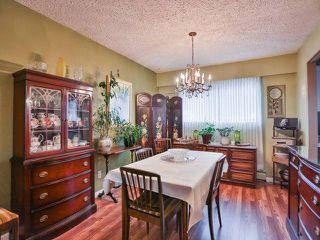 Photo 5: 10940 CONSTABLE Gate in Richmond: Woodwards House for sale : MLS®# V1103611