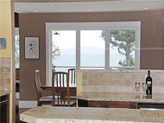 Photo 13: 5255 Parker Avenue in VICTORIA: SE Cordova Bay Single Family Detached for sale (Saanich East)  : MLS®# 346813